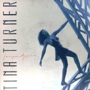Turner, Tina - EMI006-203858-7