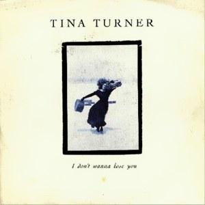 Turner, Tina - EMI006-203744-7