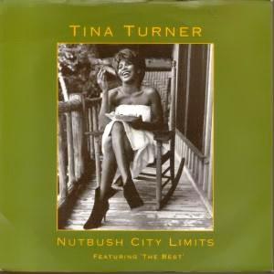 Turner, Tina - EMI006-204518-7
