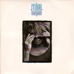Turner, Tina - EMI006-203498-7