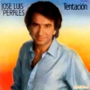 Perales, José Luis - Hispavox445 159