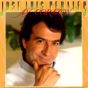 Perales, José Luis - CBS650038-7