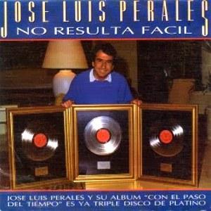Perales, José Luis - CBSARI-2030