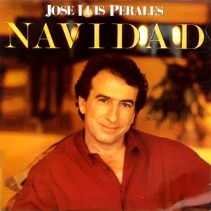 Perales, José Luis - CBS654506-7