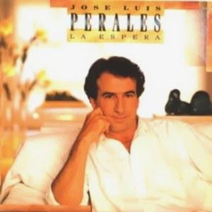 Perales, José Luis - CBS653060-7