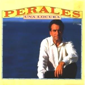 Perales, José Luis - CBSARIC-0102