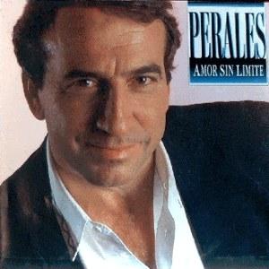 Perales, José Luis - CBSARIC-216