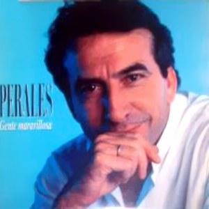 Perales, José Luis - CBSARIC-241