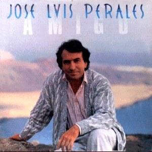 Perales, José Luis - CBS651064-7