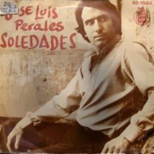 Perales, José Luis - Hispavox45-1584