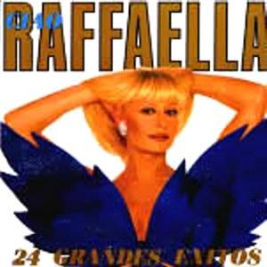 Carrá, Raffaella