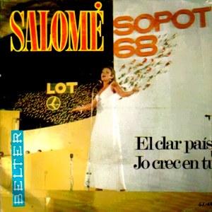 Salomé - Belter07.499