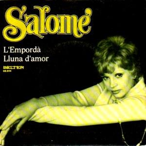 Salomé - Belter08.044
