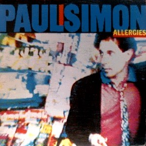 Simon, Paul