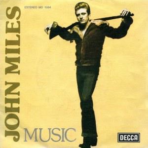 Miles, John - ColumbiaMO 1584