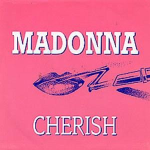Madonna - CBS1.139
