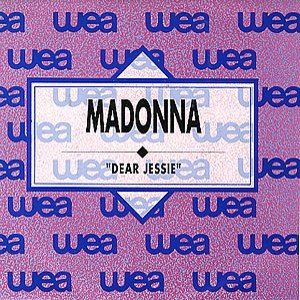 Madonna - CBS1.194