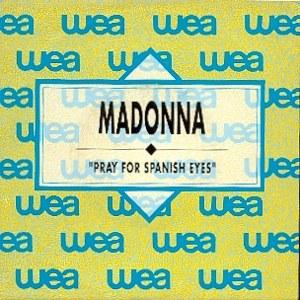 Madonna - CBS1.225