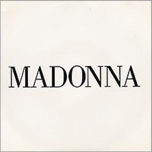 Madonna - CBS1.264