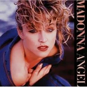 Madonna - Ariola92 9008-7