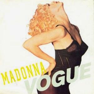 Madonna - CBS19851-7