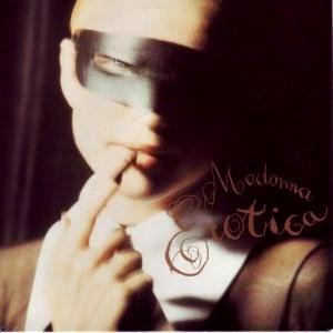 Madonna - CBS18681 7