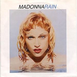 Madonna - CBS18419 7
