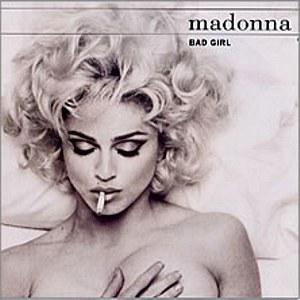 Madonna - CBS18556 7