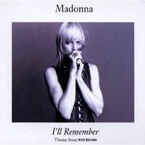Madonna - CBS18247 7