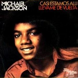 Jackson, Michael - MovieplaySN-20995