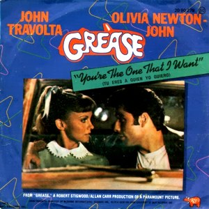 Música De Películas - Polydor20 90 279
