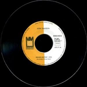 Música De Películas - Sauce (Belter)BSS-042