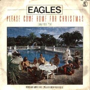Eagles - Hispavox45-1803
