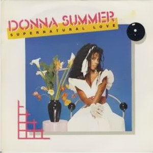 Summer, Donna