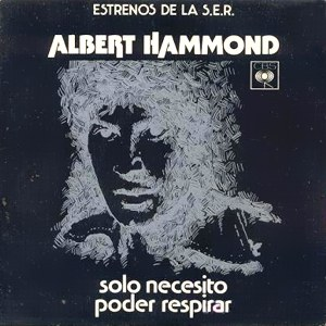 Hammond, Albert