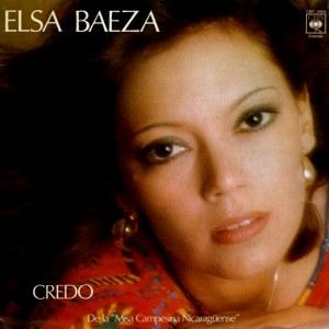 Baeza, Elsa - CBSCBS 5554