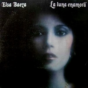 Baeza, Elsa