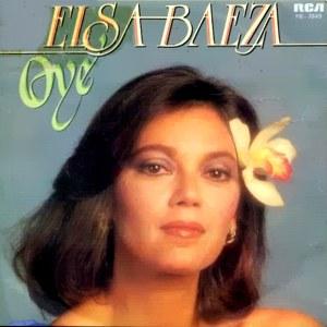 Baeza, Elsa - RCAPB-7849