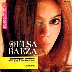 Baeza, Elsa - Belter07.397