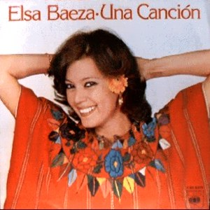 Baeza, Elsa - CBSCBS 6219