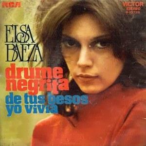 Baeza, Elsa - RCA3-10722