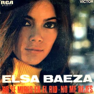 Baeza, Elsa - RCA3-10507