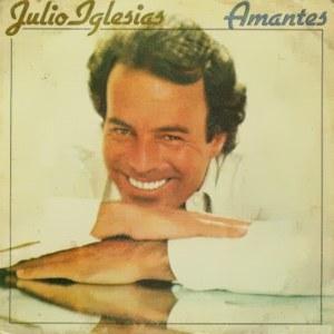 Iglesias, Julio - CBSCBS 8881