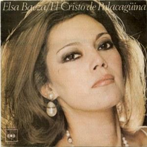 Baeza, Elsa - CBSCBS 3861