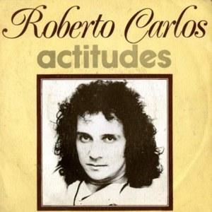 Roberto Carlos - CBSCBS 2704
