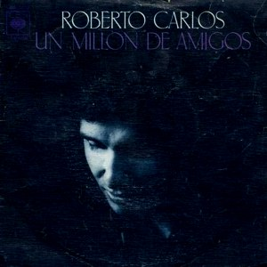 Roberto Carlos - CBSCBS 1212