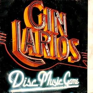 Varios - Pop Español 80' - CBSSSP-12195