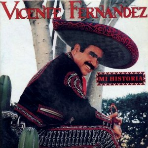 Fernández, Vicente