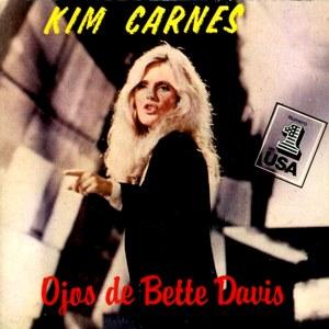 Carnes, Kim