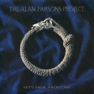Alan Parsons Project, The - Ariola A-107.082